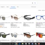Google Center Merchant