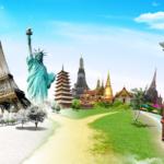 internacionalización de tu negocio