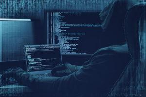 fraudes en línea