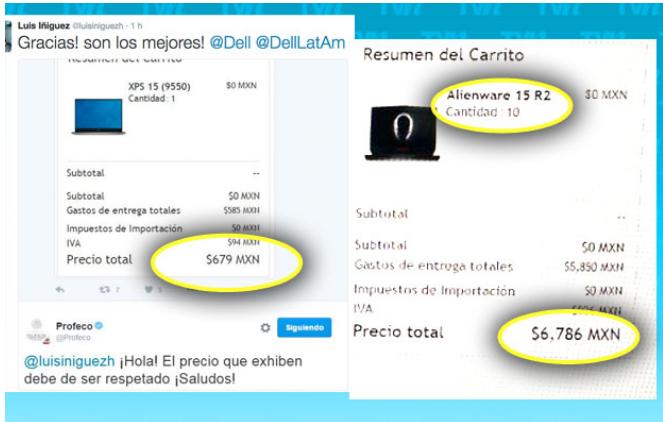 Dell_premo