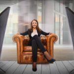 liderazgos femeninos