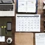 prioridades del emprendedor