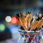 liberar tu creatividad