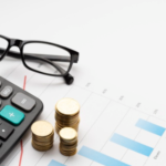 hábitos financieros