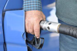 pymes y gasolina