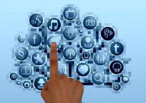 ¿Qué han hecho los sitios de comercio electrónico para triunfar? Aunque son muchos los aspectos hay 10 cosas que son básicas y que comparten. Te presentamos el decálogo del e-commerce