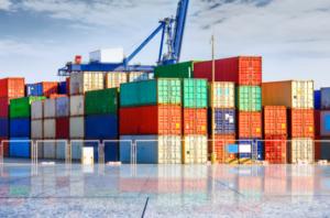 errores comunes al exportar